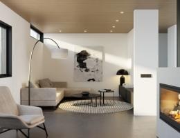 nordkapp_tek17_interior01